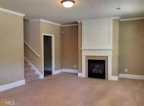 7715 Watson Cir #166 - Photo 20