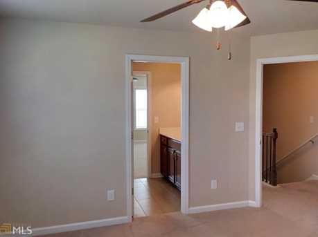 7715 Watson Circle #166 - Photo 26
