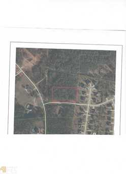 0 Dearing Woods Way #2.73 acres - Photo 2