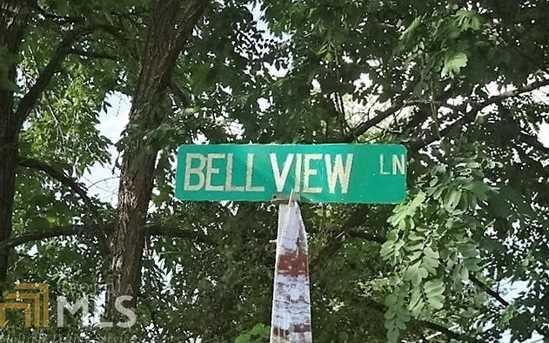 Bellview Ln - Photo 10