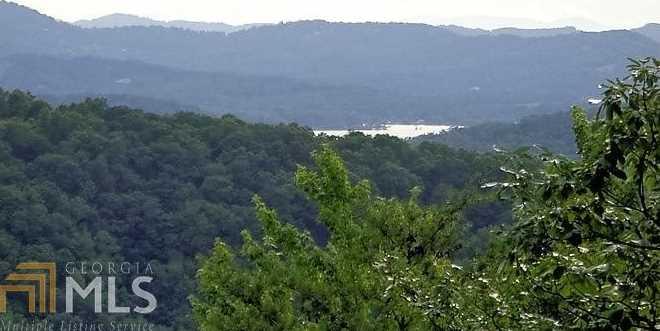 0 Cliffside Dr #10 & 11 - Photo 6