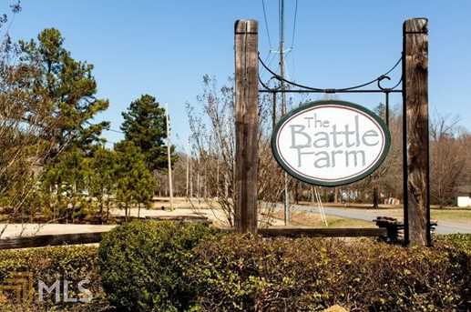 Lot 161 Battle Farm #161 - Photo 1