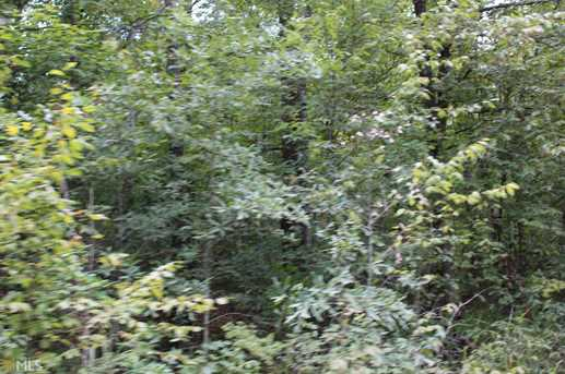 0 Mountain Shadows Rd #6 - Photo 2