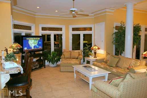 3287 Bay View Dr - Photo 10