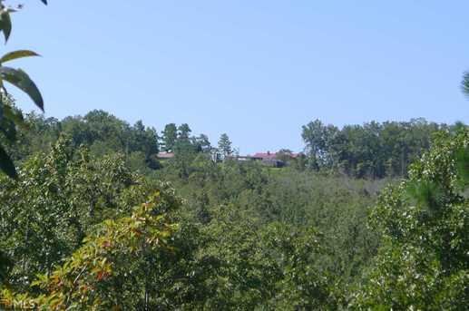 0 Sand Hill Plantation - Photo 28