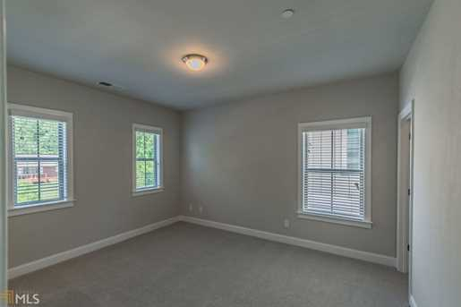 765 Henry Dr #15 - Photo 12