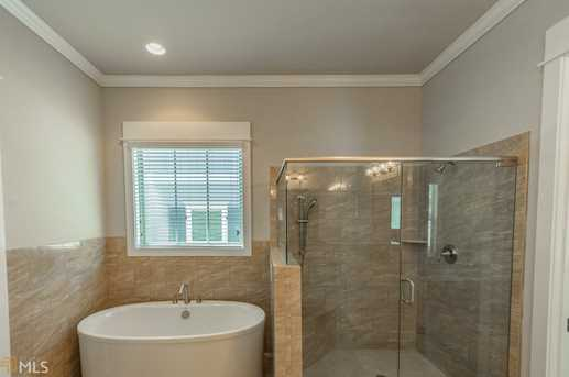 765 Henry Dr #15 - Photo 20