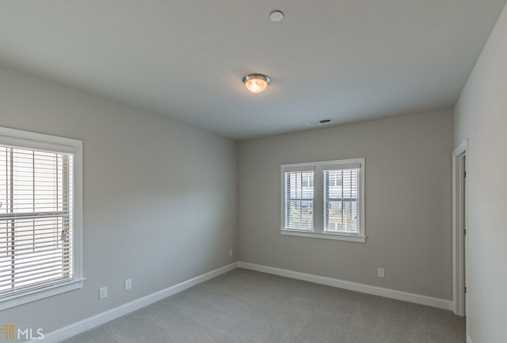 765 Henry Dr #15 - Photo 6