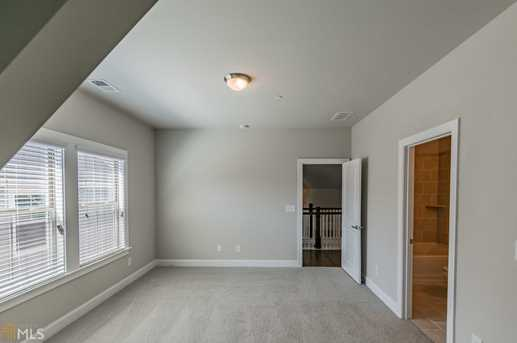 765 Henry Dr #15 - Photo 2