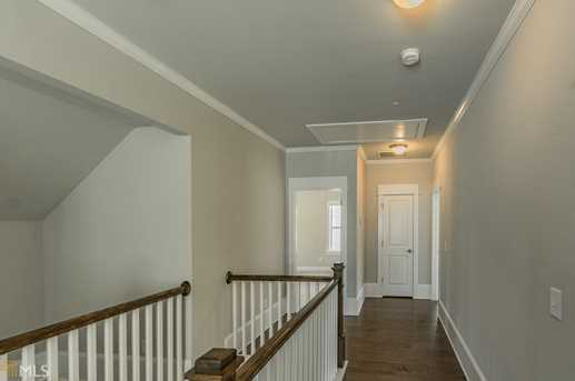 765 Henry Dr #15 - Photo 24