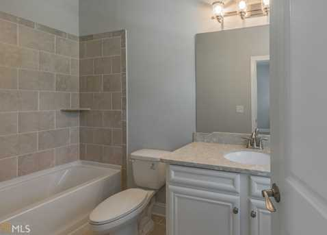 765 Henry Dr #15 - Photo 4