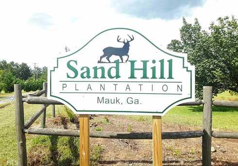 0 Sand Hill Plantation - Photo 2