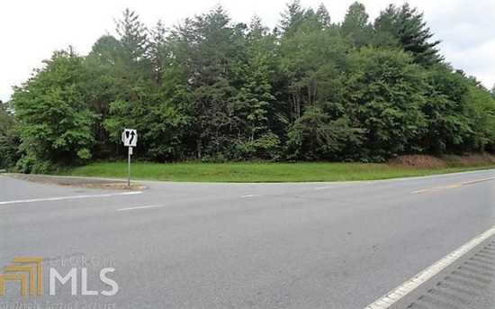 0 Highway 64 E and Ash Rd #2 - Photo 4