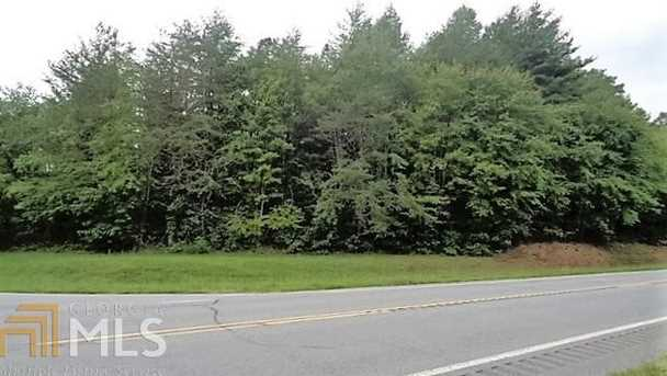 0 Highway 64 E and Ash Rd #2 - Photo 2