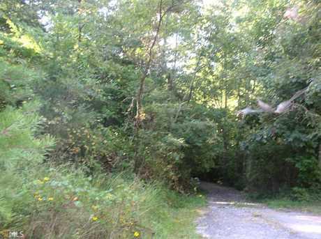 Honeysuckle Trail #27 - Photo 4