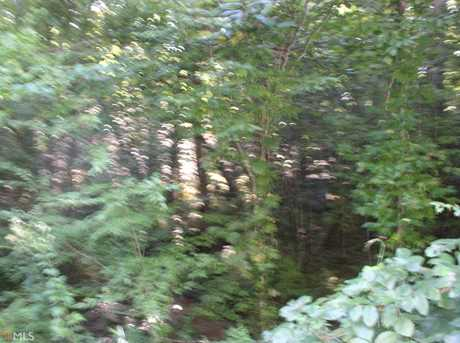 Honeysuckle Trail #27 - Photo 8
