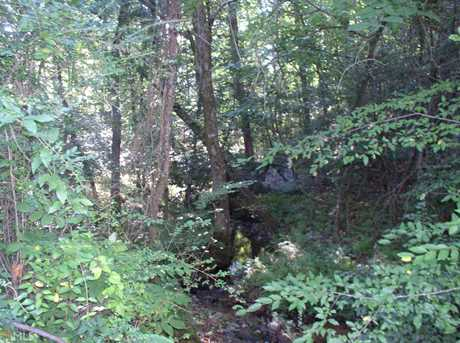 Honeysuckle Trail #27 - Photo 2