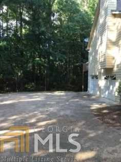 1 King Arnold Dr #94 - Photo 16