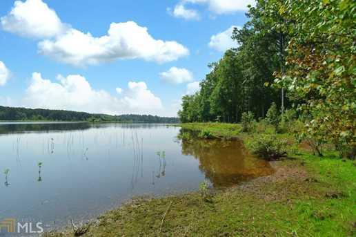 140 Lake Horton Landing Dr #10 - Photo 6
