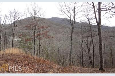 Mountain Valley View Estates #10 - Photo 1