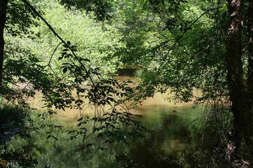 0 Deer Creek Rd - Photo 8