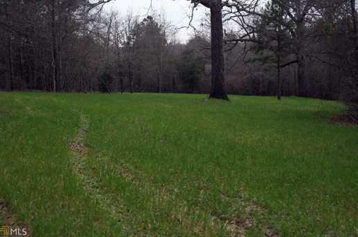 0 Deer Creek Rd - Photo 6