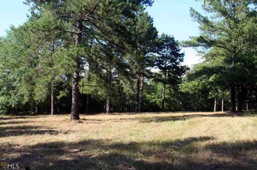 0 Deer Creek Rd - Photo 12