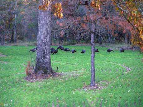 0 Deer Creek Rd - Photo 2