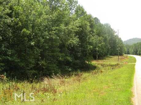 0 Johnson Mill Rd - Photo 2