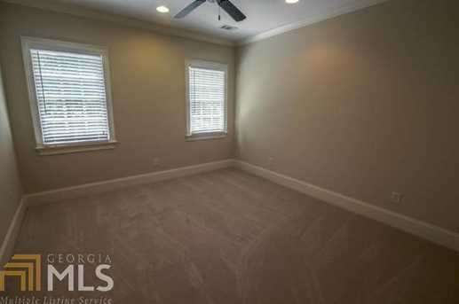 7628 Layfield Rd #7628-4 - Photo 20