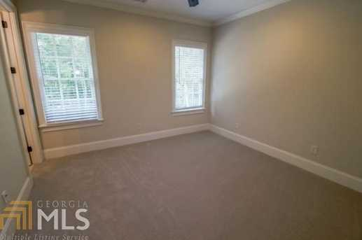 7628 Layfield Rd #7628-4 - Photo 18