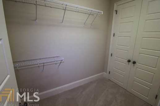 7628 Layfield Rd #7628-4 - Photo 22