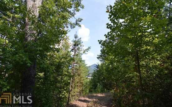 0 Bristol Ridge #5 - Photo 6