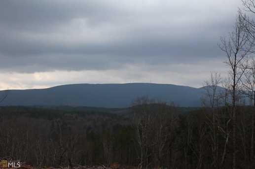0 Garland Mountain Way - Photo 2