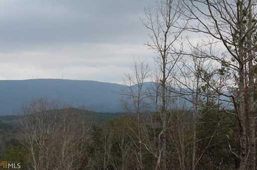 0 Garland Mountain Way - Photo 8