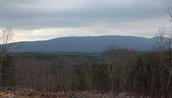 0 Garland Mountain Way - Photo 4
