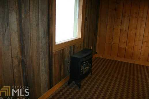 8047 South Main St - Photo 6