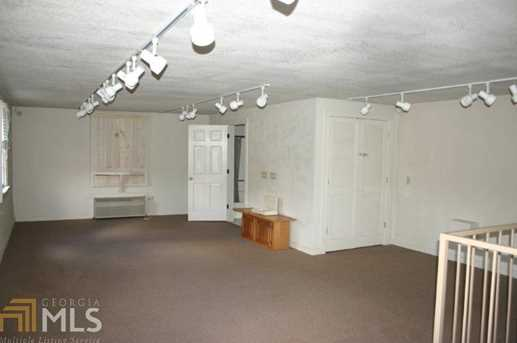 8047 South Main St - Photo 18