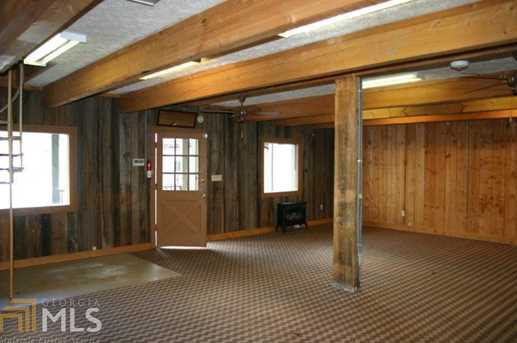 8047 South Main St - Photo 12