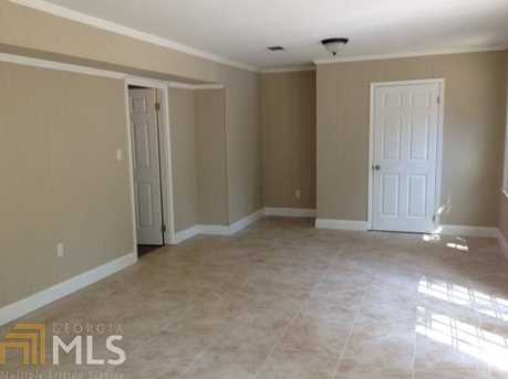115 Colonial Dr - Photo 2
