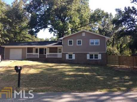 115 Colonial Dr - Photo 1