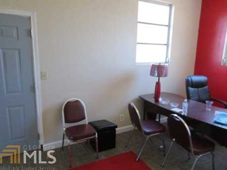 592 Roswell St SE # 3775 - Photo 18