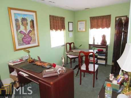 592 Roswell St SE # 3775 - Photo 6