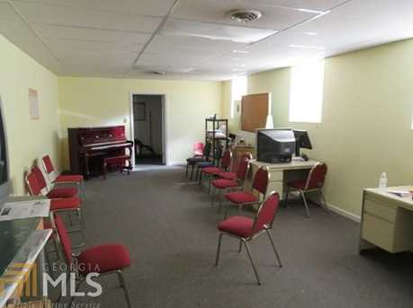 592 Roswell St SE # 3775 - Photo 16