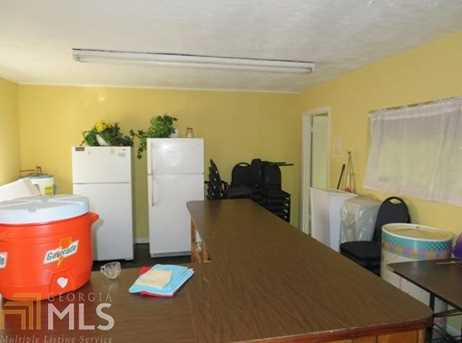 592 Roswell St SE # 3775 - Photo 14