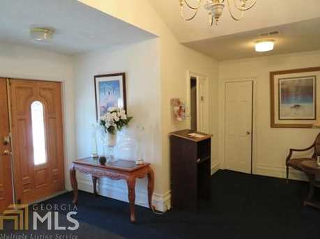 592 Roswell St SE # 3775 - Photo 4