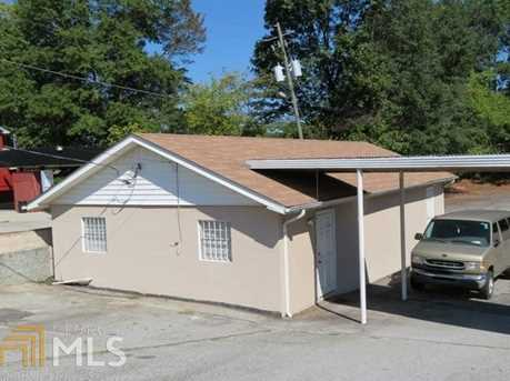 592 Roswell St SE # 3775 - Photo 2