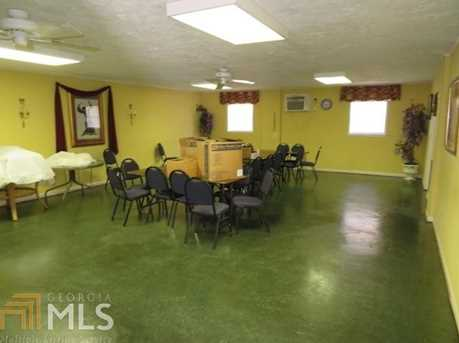 592 Roswell St SE # 3775 - Photo 12