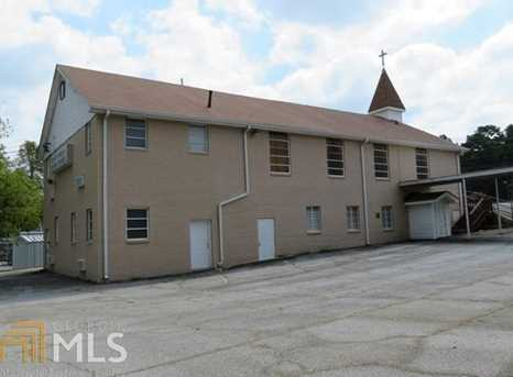 592 Roswell St SE # 3775 - Photo 22