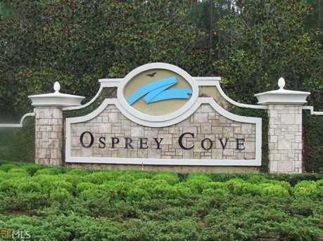 293 Osprey Cir #445 - Photo 4